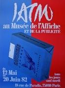 Jacno/Gauloise